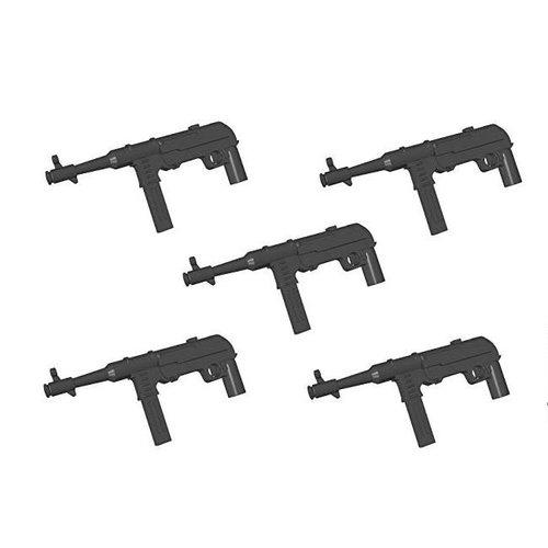 Cobi Cobi MP 40 5 stuks