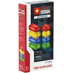 Light STAX Uitbreiding (verlengkabels)
