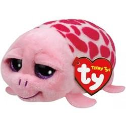 Ty Teenie Shuffler - 10 cm