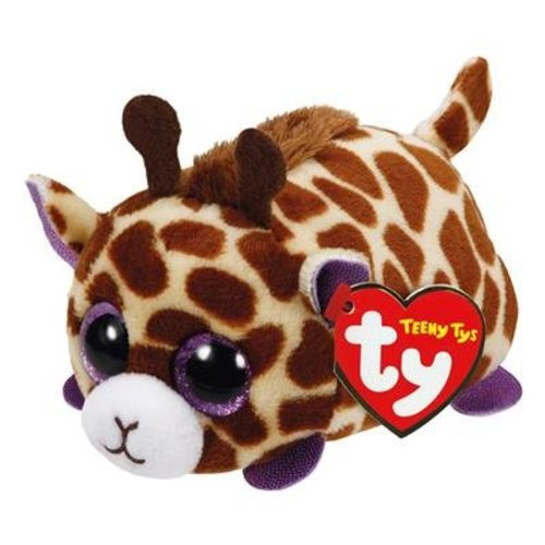 TY Ty Teeny Mabs - 10 cm