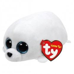 Ty Teeny Slippery - 10 cm