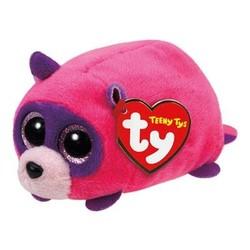 Ty Teeny Rugger - 10 cm