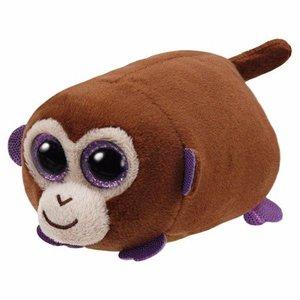 TY Ty Teeny Monkey Boo - 10 cm