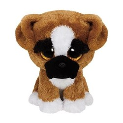 Ty Beanie Boo's Brutus - 15 cm
