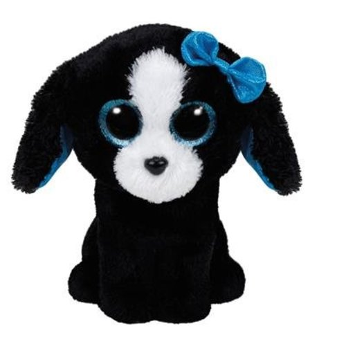 TY Ty Beanie Boo's Tracey - 15 cm