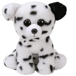 Ty Beanie Boo Spencer - 15 cm