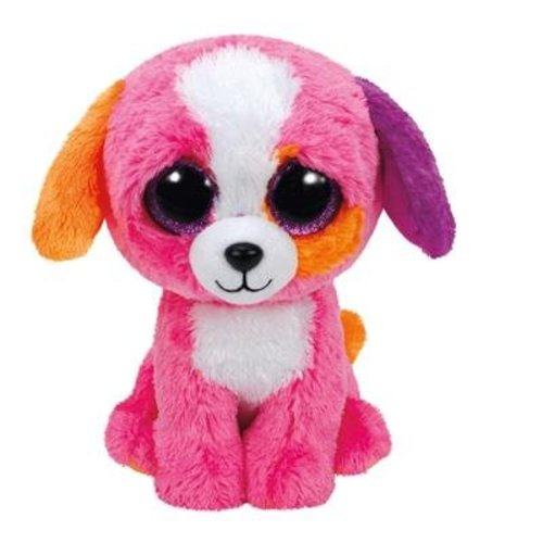 TY Ty Beanie Boo Precious - 15 cm