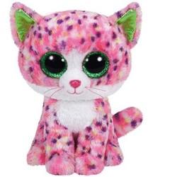 Ty Beanie Boo Sophie - 15 cm