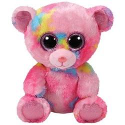 Ty Beanie Boo Franky - 15 cm
