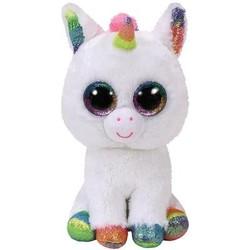 Ty Beanie Boo Pixy - 15 cm