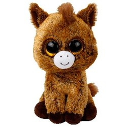 Ty Beanie Boo Harriet -  15 cm.