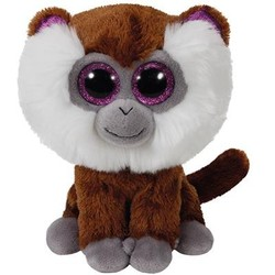Ty Beanie Boo Tamoo - 15 cm