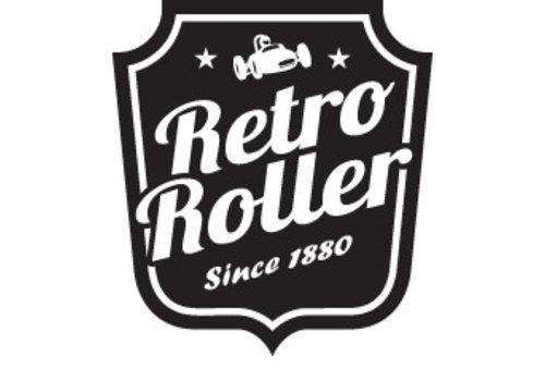 Retro Roler