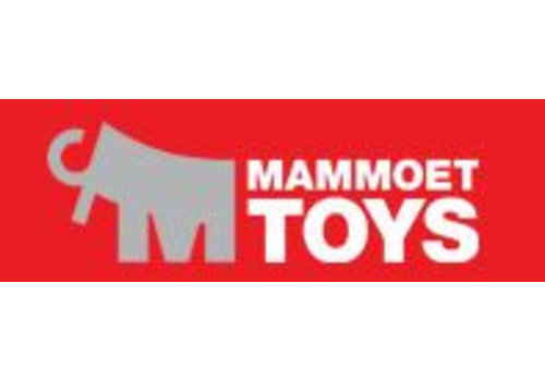 Mammoet Toys