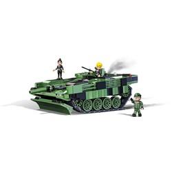 Stridsvagn 103C  # Cobi 2498
