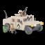 Cobi Humvee # Cobi 24303