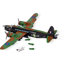 Vickers Wellington MK. 1C # Cobi 5531