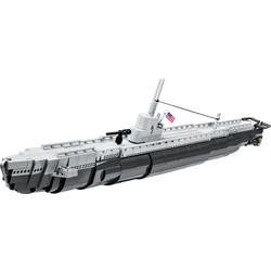 USS Wahoo SS-238 # Cobi 4806