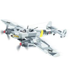 Messerschmitt BF 110C # Cobi 5538