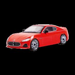 Maserati GranTurismo # Cobi 24561
