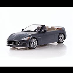Maserati Gran Cabrio # Cobi 24562