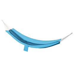 Hangmat Polyester - Blauw