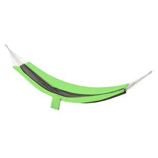 Hangmat Polyester - Groen