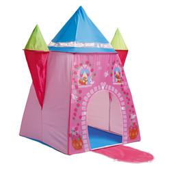 Pop-it-Up Prinsessen Speeltent met Licht
