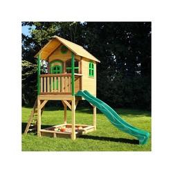 Axi houten speelhuis -  Sarah