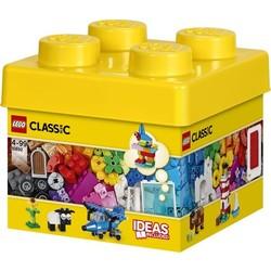 LEGO 10692 Bouwstenen Set