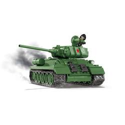 T-34/85 # Cobi 2476 A