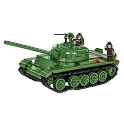 T-54 Tank # Cobi 2613