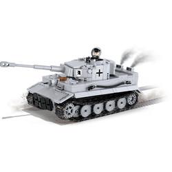Tiger I # Cobi 3000 B