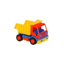 Tom-S Kiepwagen Truck 20 cm