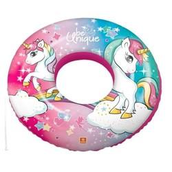 Unicorn Zwemring 50 cm.