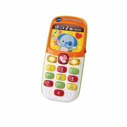 VTech Baby Telefoontje  - Babytelefoon