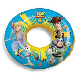 Toy Story Zwemring