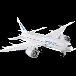 Boeing 777 # Cobi 26261