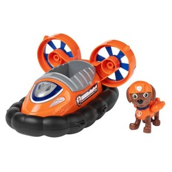 Paw Patrol Zuma Hovercraft