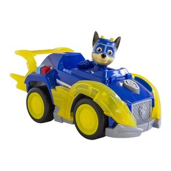 Paw Patrol Mighty Pups Voertuig Chase