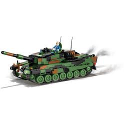 Leopard 2A4 # Cobi 2618