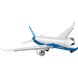 Boeing 777X # Cobi 26602