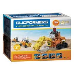 Clicformers Mini Constructie Set
