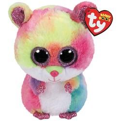 Ty Beanie Boo Rodney - 15 cm