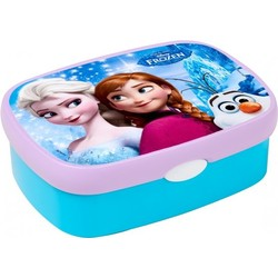 Mepal Lunchbox - Frozen Sisters Forever