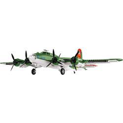 B-17 Flying Fortress # Cobi 5703