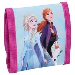 Frozen 2 Portemonnee