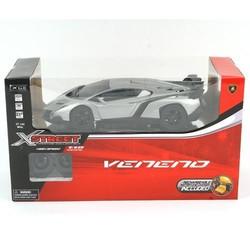 Lamborghini Veneno RC 1:18