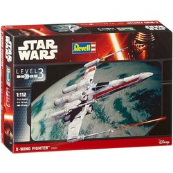 X-Wing Fighter - Revell 03601