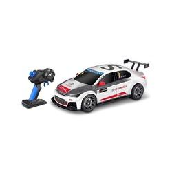Nikko RC Citroën WTCC 2015 1:16